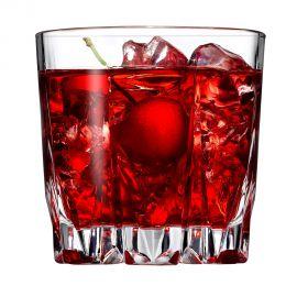 Szklanka 200 ml Karat | Stalgast 400221